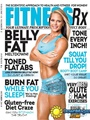Fitness Rx For Women 1/2015