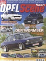 Flash Opel Scene Int 8/2008