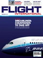 Flight International 2/2014
