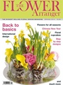 Flower Arranger 3/2014