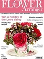 Flower Arranger 6/2013