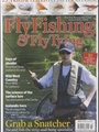 Fly Fishing & Fly Tying 7/2008