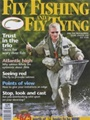 Fly Fishing & Fly-Tyin 7/2006