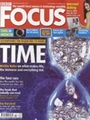 Focus (UK Edition) 7/2006