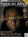 Focus On Africa Magazine 2/2011