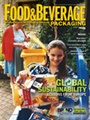 Food & Beverage Packaging 2/2011