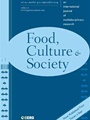 Food, Culture & Society 2/2011