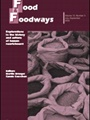 Food And Foodways 2/2011