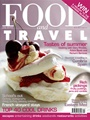 Food And Travel 10/2006