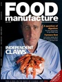 Food Manufacture 2/2011