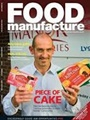 Food Manufacture 7/2014