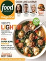 Food Network Magazine 3/2014