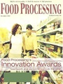 Food Processing 2/2011