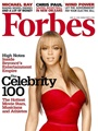Forbes 12/2009