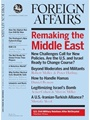 Foreign Affairs 7/2009