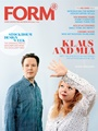 FORM (English version) 1/2012