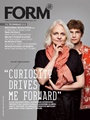 FORM (English version) 3/2012