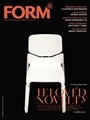 FORM (English version) 5/2011