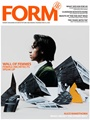 FORM (English version) 6/2013