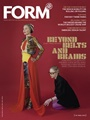 FORM (English version) 4/2011