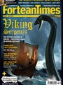 Fortean Times 7/2010