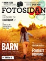 Fotosidan Magasin 4/2015