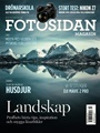 Fotosidan Magasin 3/2018