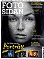 Fotosidan Magasin 1/2011