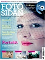 Fotosidan Magasin 1/2012