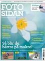 Fotosidan Magasin 2/2012