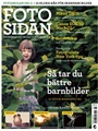 Fotosidan Magasin 3/2012