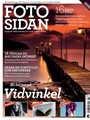 Fotosidan Magasin 4/2010