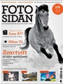 Fotosidan Magasin 6/2011
