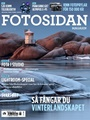 Fotosidan Magasin 6/2013