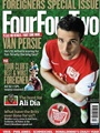 Four Four Two (UK Edition)