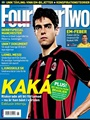 FourFourTwo (UK Edition) 1/2008