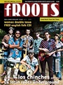 Froots Magazine 9/2009