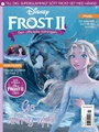 Frost 1/2020