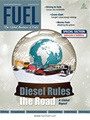 Fuel - the Global Business of Fuels 2/2014