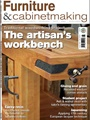Furniture & Cabinetmaking 2/2014