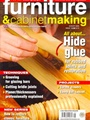 Furniture & Cabinetmaking 7/2009