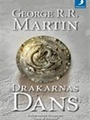 Game Of Thrones - Drakarnas dans 1/2019