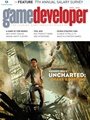 Game Developer 7/2009