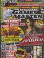 Games Master 7/2006
