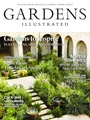 Gardens Illustrated 1/2018