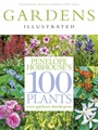 Gardens Illustrated 1/2015
