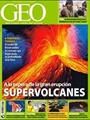 Geo (French Edition) 2/2011