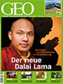 Geo (German Edition) 12/2009