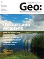 Geo: Geoconnexion International Magazine 12/2009