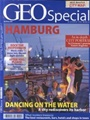 Geo Special (UK Edition) 7/2006